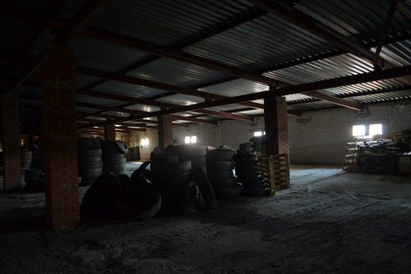 Лазертаг клуб 5 Уровень в Железнодорожном
