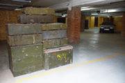 Лазертаг клуб 13 район в Тольятти