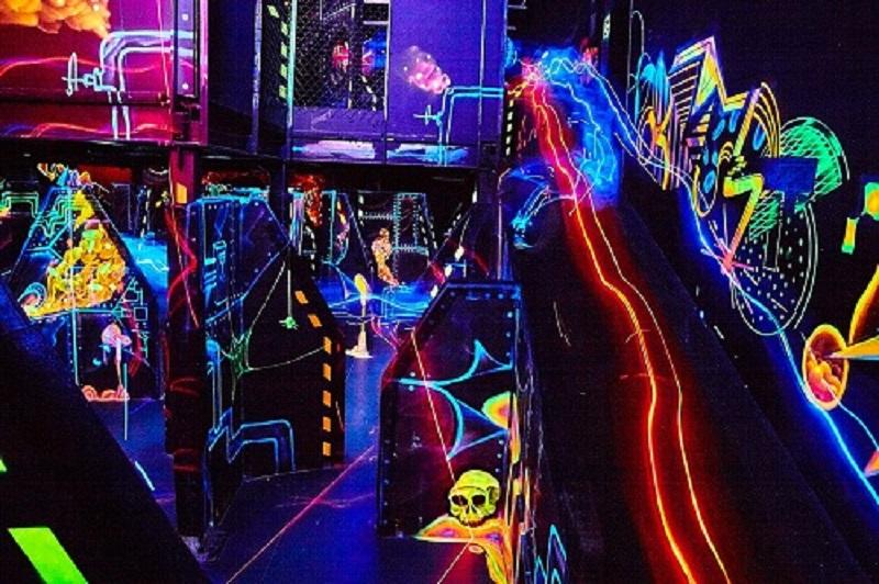 Бесплатные игры автоматы вулкан