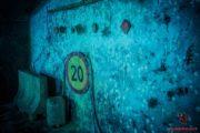 Лазертаг клуб Диверсант в Калуге