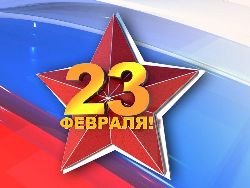 Лазертаг-клуб Атака в Кемерово