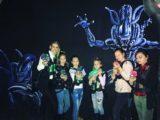 Лазертаг-клуб Страус Хаус в Астрахани