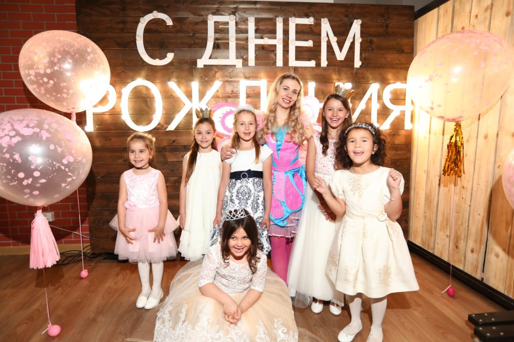 Лазертаг-клуб ExitGames в Москве