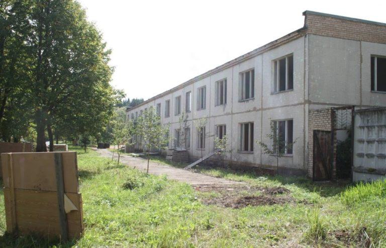 Адреса игровых клубов в москве работа в ночном клубе хостес москва